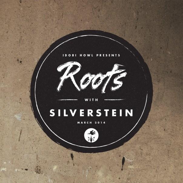roots-v2