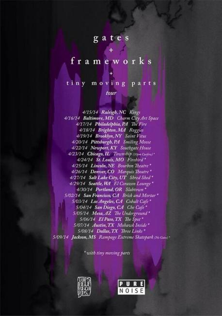 gates-frameworks-tinymovingparts