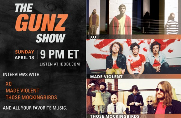 the-gunz-show-4-13-2014