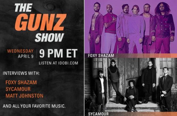 the-gunz-show-4-9-2014