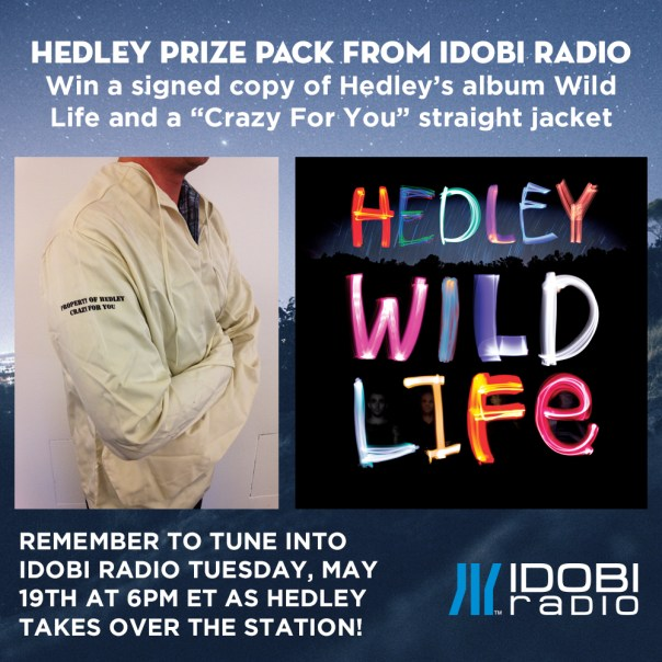 hedley-prize-pack-idobi