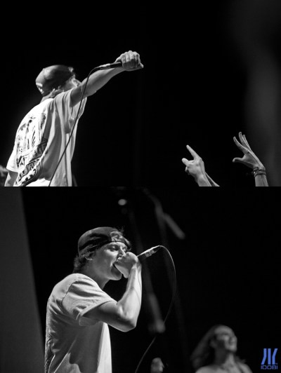 state_champs_05