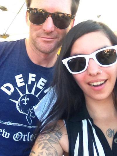Stephen_Selfie