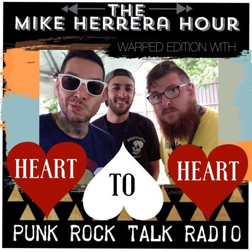 MHH_HeartotHeart