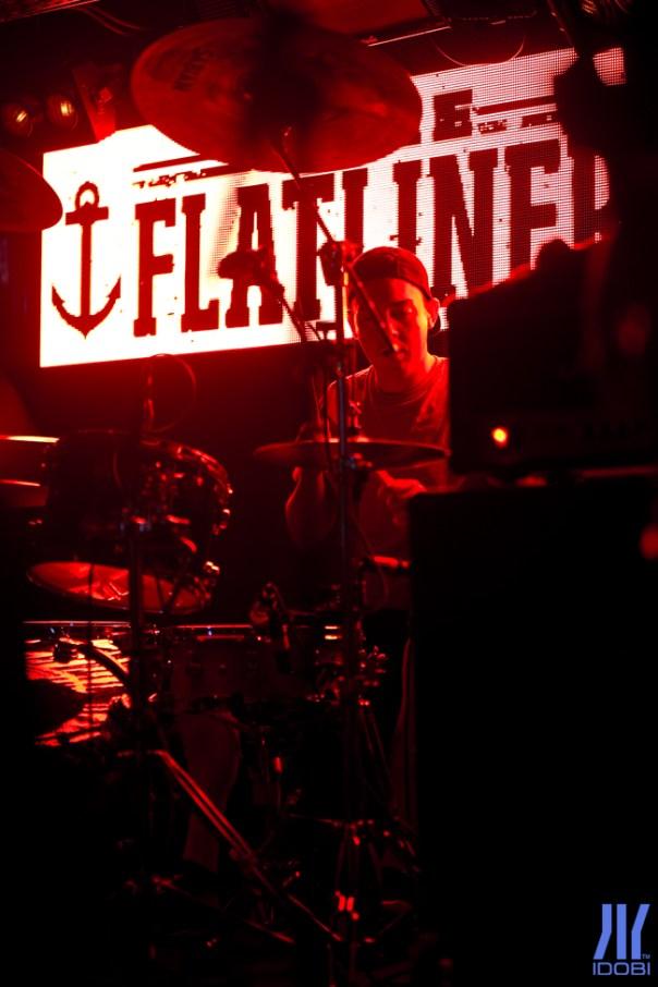 The_Flatliners_11