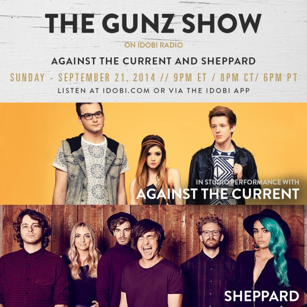 the-gunz-show-9-21-2014