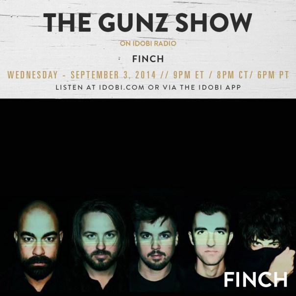 the-gunz-show-9-3-2014