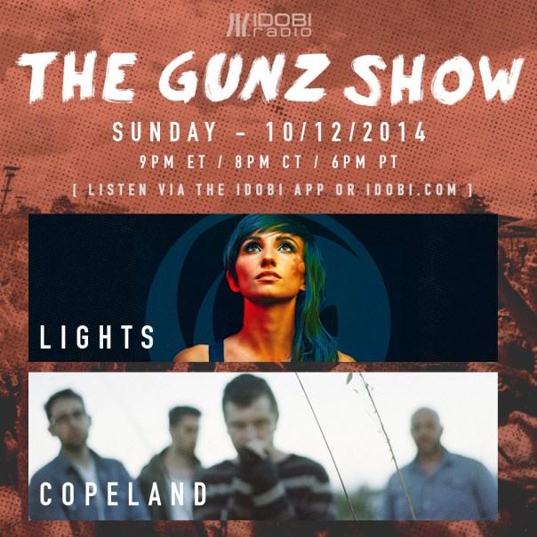 gunz-10-12-2014