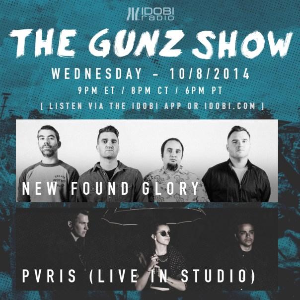 gunz-10-8-2014