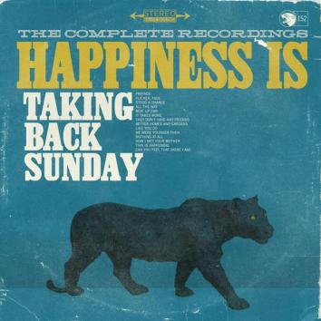COVER-HAPPINESS-IS-TCR