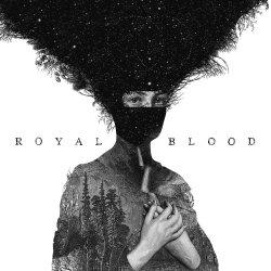 Royal Blood - ST