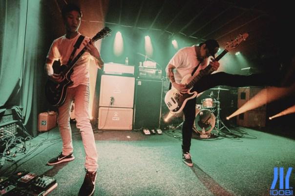 Counterparts-4
