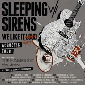 Sleeping_With_Sirens_-_Summer_Acoustic_Tour_2015