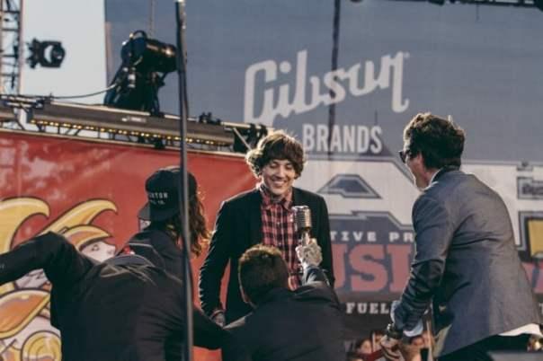 Alternative-Press-Music-Awards-Live-2014-Cleveland-OH-by-Matty-Vogel-28