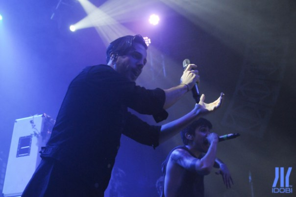 Crown The Empire (5 of 11)