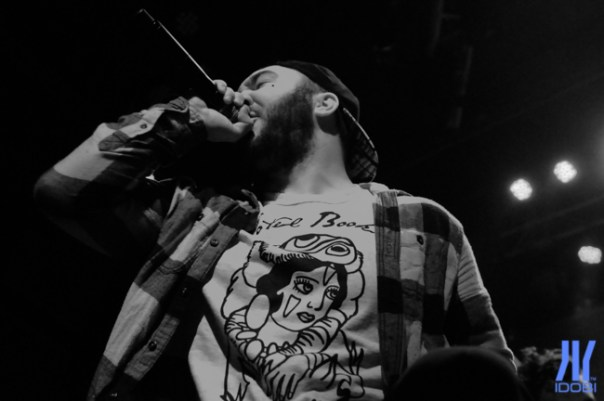 I Prevail (1 of 8)