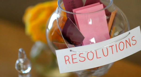 A-jar-for-New-Years-resolutions
