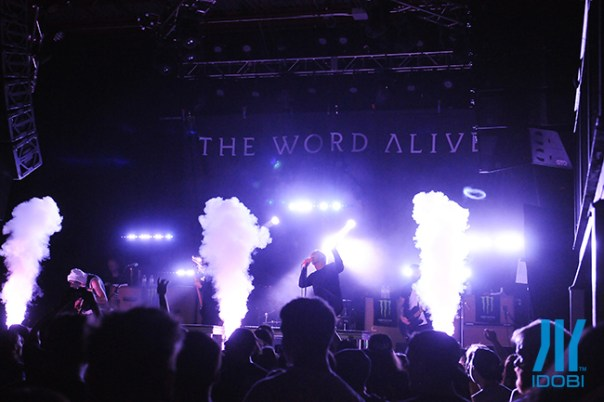 The Word Alive (9 of 10)