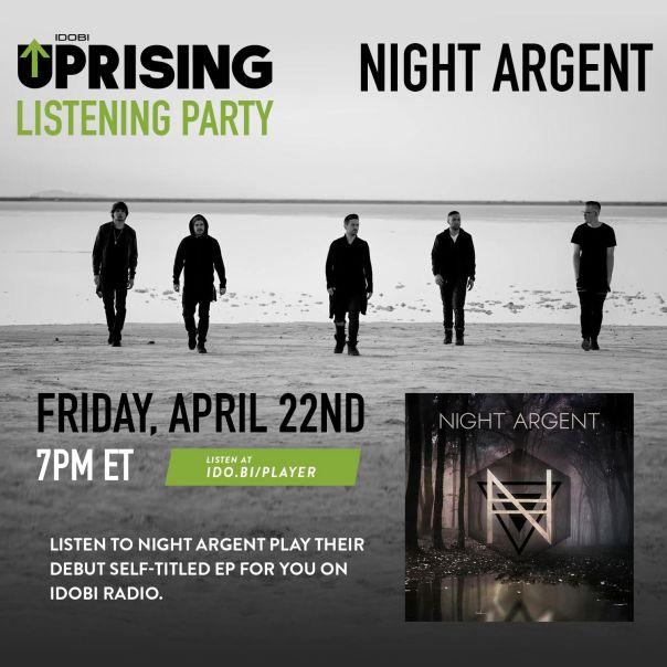 Night_Argent