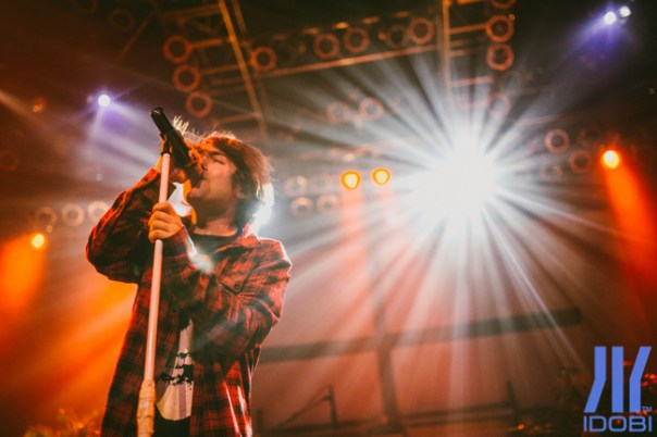 TheReadySet_Chicago_5-19-16-8