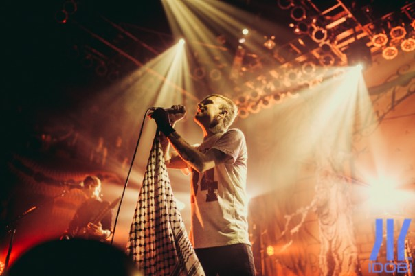 TheUsed_Chicago_5-18-16-14