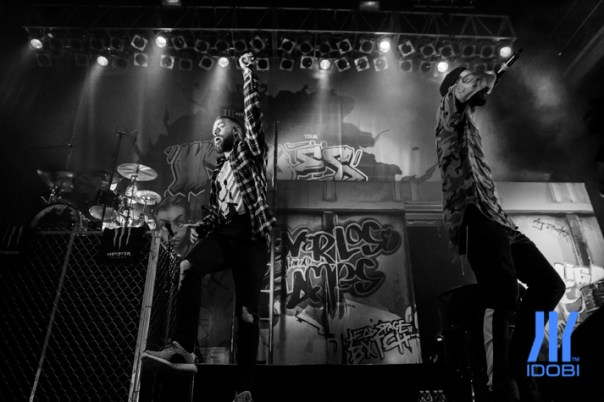 issues-norva-3