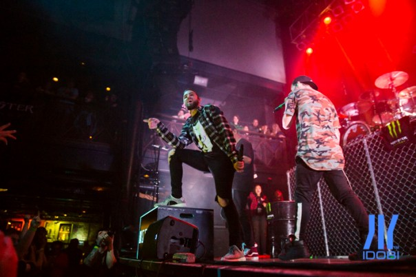 issues-norva-6