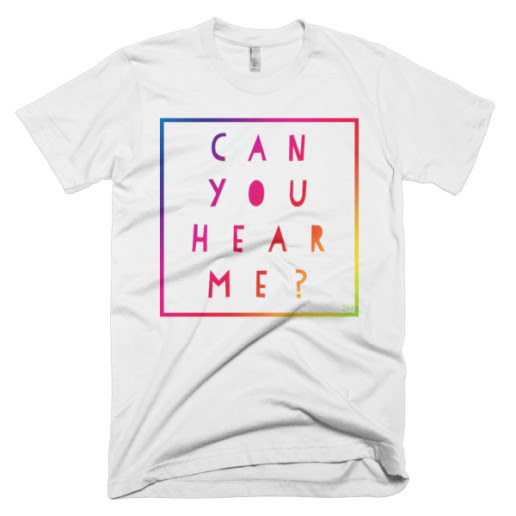 canyouhearmeshirt
