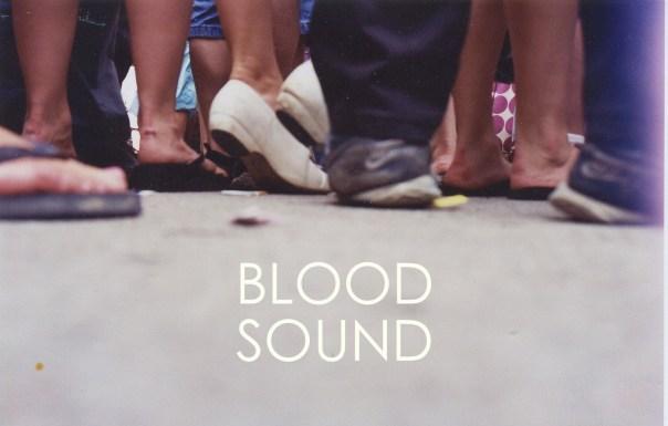bloodsound