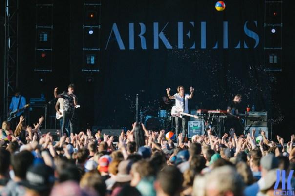 rts-arkells-24-07-2016-4