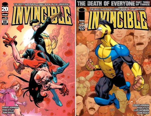 invincible_comic