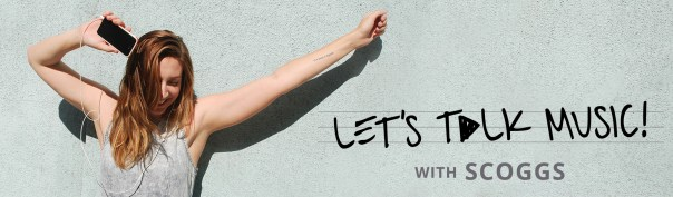 lets-talk-music-scoggs-banner