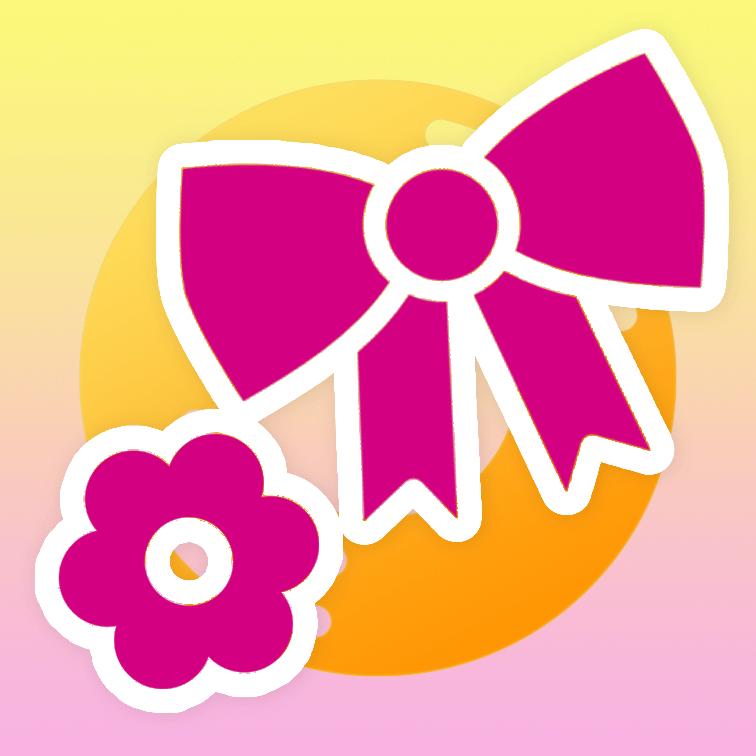 Dreamy avatar