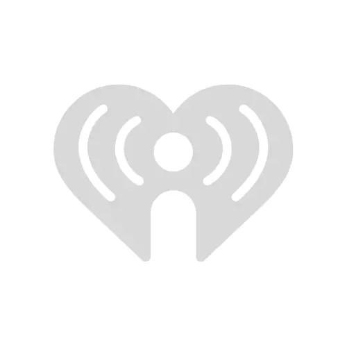 Radio Station Fresh 1027