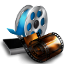 Soft4Boost Video Studio náhled pro download