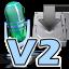 VoxCommando náhled pro download