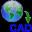 Arcv2CAD náhled pro download