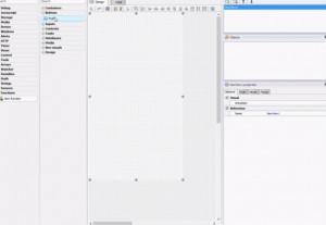 App Builder náhled pro download