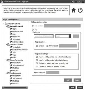 digipaper náhled pro download