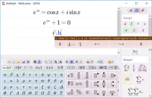 AxMath náhled pro download