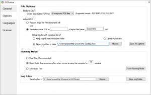 OCRvision náhled pro download
