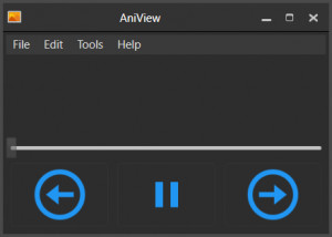 AniView náhled pro download