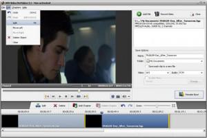 AVS Video ReMaker náhled pro download
