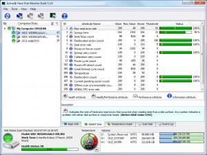 Active@ Data Studio náhled pro download