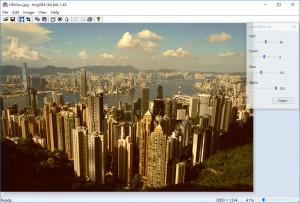 ImgV64 náhled pro download