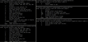 MuPDF náhled pro download