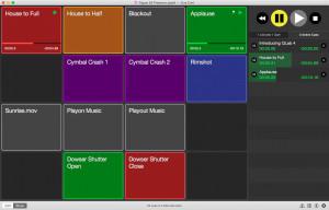 QLab náhled pro download