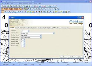OkMap náhled pro download