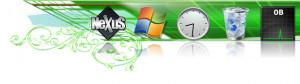 Winstep Nexus náhled pro download