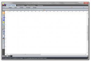 Labography náhled pro download